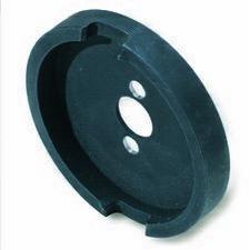 CIMCO 207598 Zapouštěcí díl pro korunku o 68 mm