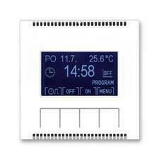ABB 3292M-A20301 03 Neo Hodiny spínací programovatelné (ovládací jednotka)