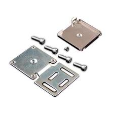 SCHN XSZBC00 Držák pro ploché indukční čidlo