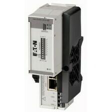 EATON 152279 XNE-GWBR-2ETH-MB EKO brána, rozhraní Ethernet Modbus