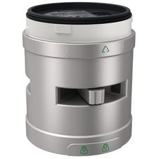 SCHN XVUC9SQ Zvukový modul XVU, stříbrná RP 0,18kč/ks