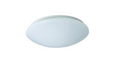 KANLUX CORSO LED N 18-NW-SE Přisazené svítidlo LED s čidlem MILEDO (starý kód 30424)