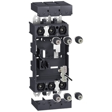 SCHN LV432538 Násuvná sada pro 3P NSX400/630 RP 4,43kč/ks