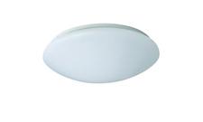KANLUX CORSO LED N 24-NW Přisazené svítidlo LED MILEDO (starý kód 30422)