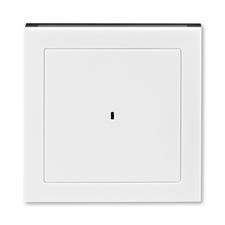 ABB 3559H-A00700 62 Levit Kryt spínače kartového