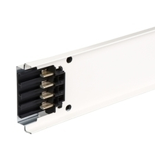 SCHN KNA63ED4301 Rovná délka 63 A RP 6,27kč/ks
