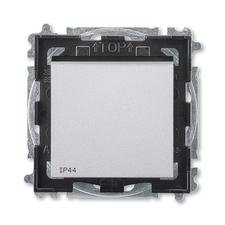 ABB 3559H-A86940 70 IPxx Ovládač přepínací, řazení 6/0, IP44