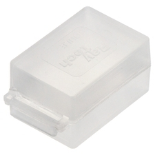 EL 1005469 Krabička gelová JOULE - 33x52x26mm, IPX8, 0,6/1Kv