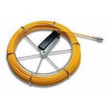 CIMCO 141796 Protahovací systém Kabelmax ECO o 4,5 mm - 40 m