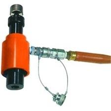 GPH SKP 1 Hydraulická prostřihovací hlava