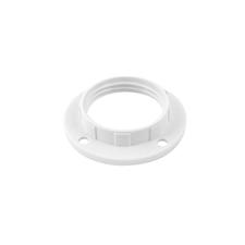 EL 1000264 Kroužek 141 - bílý pro E14-60