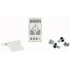 EATON 285048 NWS-TH/ESB/WK/M Termostat - přepínací kontakt - namontovaný