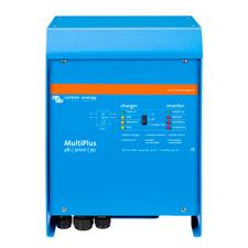 Měnič/nabíječ Victron Energy MultiPlus 48V/3000VA/35A-50A