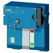 OEZ:11600 Motorový pohon MP-BL-X230 RP 3,52kč/ks