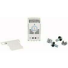 EATON 255418 NWS-TH/ESB/SK Termostat