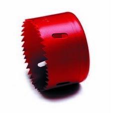 CIMCO 207475 Bimetalová korunka VARIO o 75 mm
