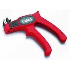 CIMCO 100740 Odizolovací kleště HIGHSTRIP 0,5 - 4 mm2