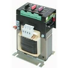 EATON 269516 AING4 Linearní napájecí zdroj; výstup 24V AC, 10V DC, 24V DC; LED signalizace; P=0,1kVA