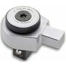 """CIMCO 115114 Nástavec na momentový klíč 1/2"""""""
