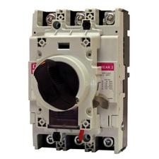 ETI 004671974 kryt svorky, PR2S 160/S