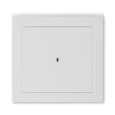 ABB 3559H-A00700 16 Levit Kryt spínače kartového