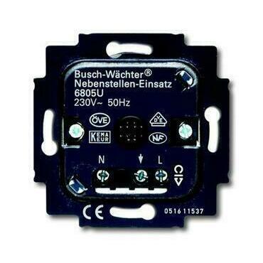 ABB 2CKA006800A2161 Přístroje Přístroj podružného ovládání
