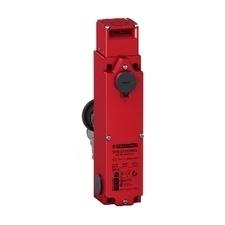 SCHN XCSLF3737612 Bezp.spínač,kov.s jištěním s tlač. a zámkem M20 24V ACDC RP 1,6kč/ks