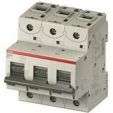 ABB 2CCS800900R0281 S803S-SCL125