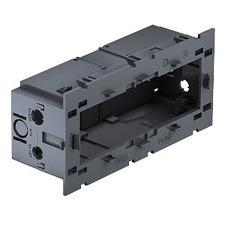 71GD9-2 Přístrojová krabice