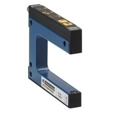 SCHN XUYFANEP40030 Vidlicové fotoelektrické čidlo RP 0,07kč/ks