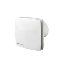 EL 1009051 Ventilátor VENTS 100 LDL RP 1,00kč/ks