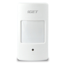 INTLK 75020401 iGET SECURITY M3P1