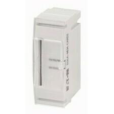 EATON 106409 EU4A-MEM-CARD1 Paměťová karta se čtečkou pro EC4P