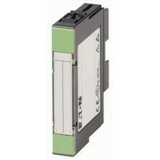 EATON 140065 XN-1AO-I(0/4...20MA) Analogový výstup 0/4 až 20mA
