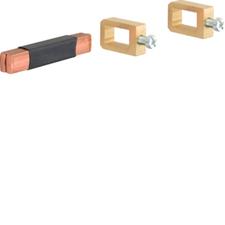 HAG UM05L Propojení sběren, 1pól.,12x10, rozteč 60mm