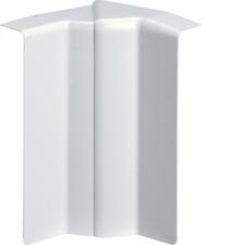 HAG SL2011549010 Vnitřní roh nastavitelný SL20115 bílá