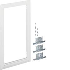HAG FZ021B Krycí rám pro skříň 650x300