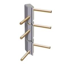 SCHN ALB45291 Propojovací díl pro zásuvky (10 ks) RP 0,07kč/ks