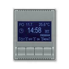 ABB 3292E-A20301 36 Time Hodiny spínací programovatelné (ovládací jednotka)