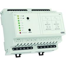 ELKO 3691 DIM-6/230V RP 0,001kč/ks