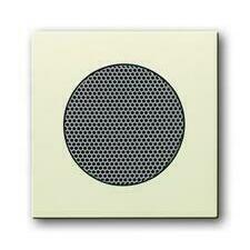 ABB 2CKA008200A0079 Future Kryt pro reproduktor, s kulatou mřížkou (AudioWorld)