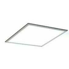 DAM Panel LED CLOUD SLIM 595x595 40W 3600lm 4000K IP20