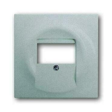 ABB 2CKA001753A0056 Impuls Kryt zásuvky reproduktorové