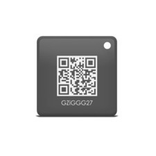INTLK 75020422 iGET SECURITY M3P22