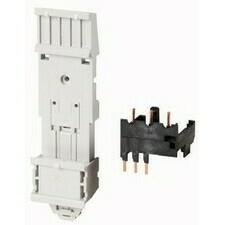 EATON 220230 MVS-D0-EM Propoj. sada pro přímé spouštěčové kombinace