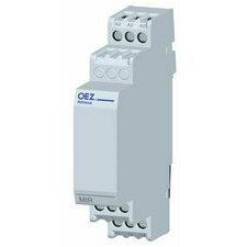 OEZ:35675 Impulzní relé MIR-16-001-A230 RP 3,52kč/ks