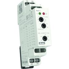 ELKO 5045 RHT-1 RP 0,001kč/ks