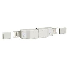 SCHN KNT63ABT4 Středová napájecí skříň 63 A RP 1,62kč/ks
