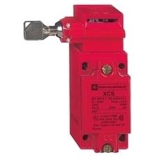 SCHN XCSC711 Bezpečnostní polohový spínač - kovový