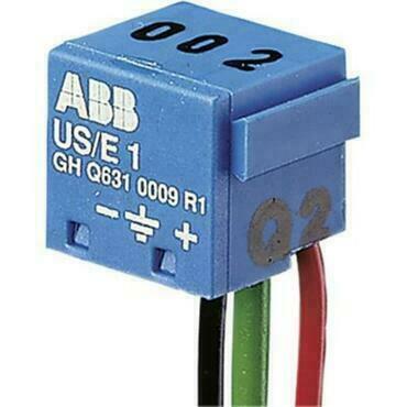 ABB GHQ6310009R0001 KNX Vestavná přepěťová ochrana